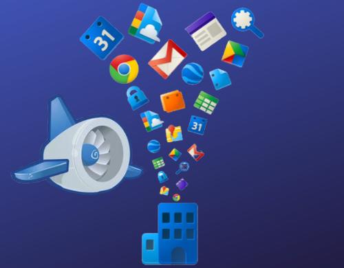 Google App Engine Support