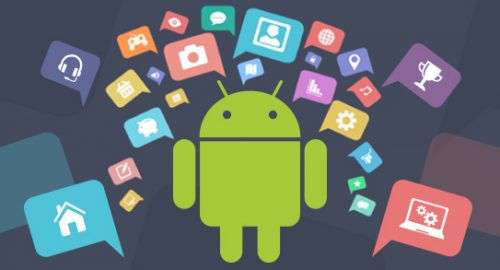 android-app-development4