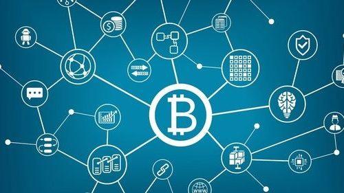 blockchain OG
