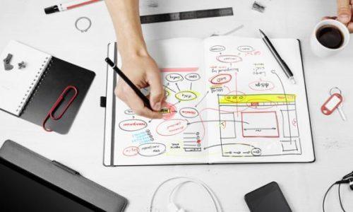 Creative Design Company