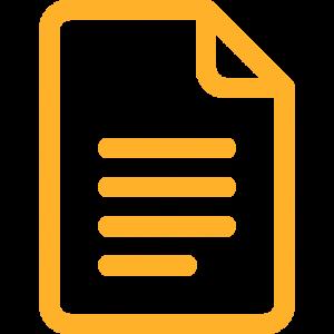 Drupal applications Development