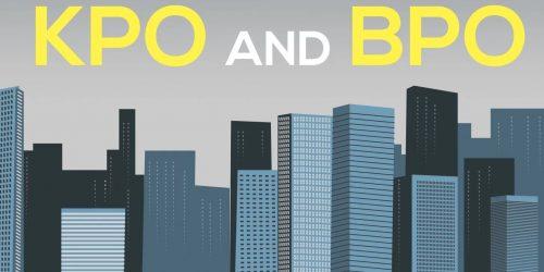 kpo and bpo1