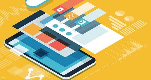 prgressive web app2