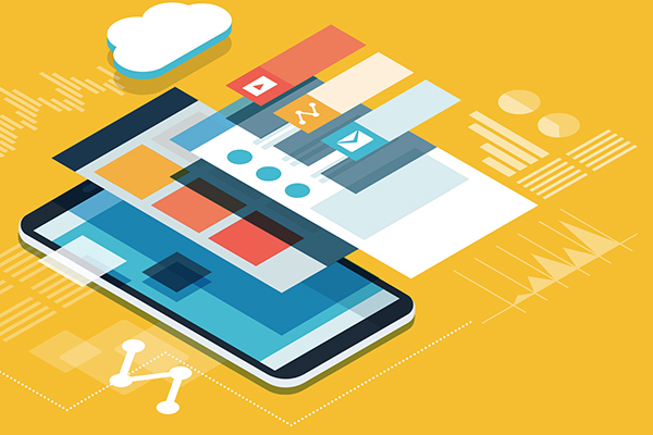 progressive web app OG