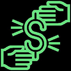 Cost Effective Joomla Development