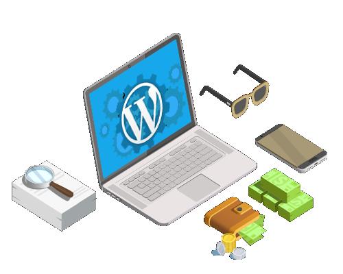 wordpress-development2