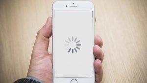 Why Mobile App Fail