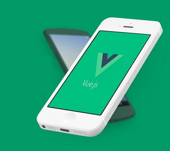 VueJS in Mobile app Market