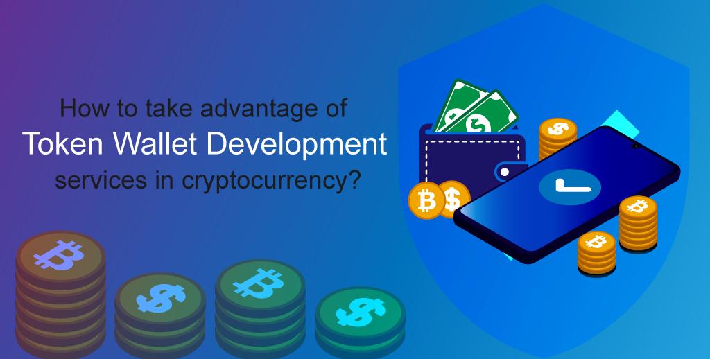 Wallet Development Services