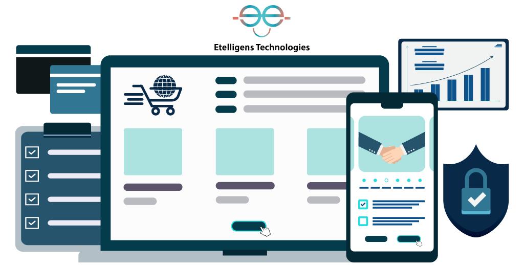 Digital Demands Of Your Customers