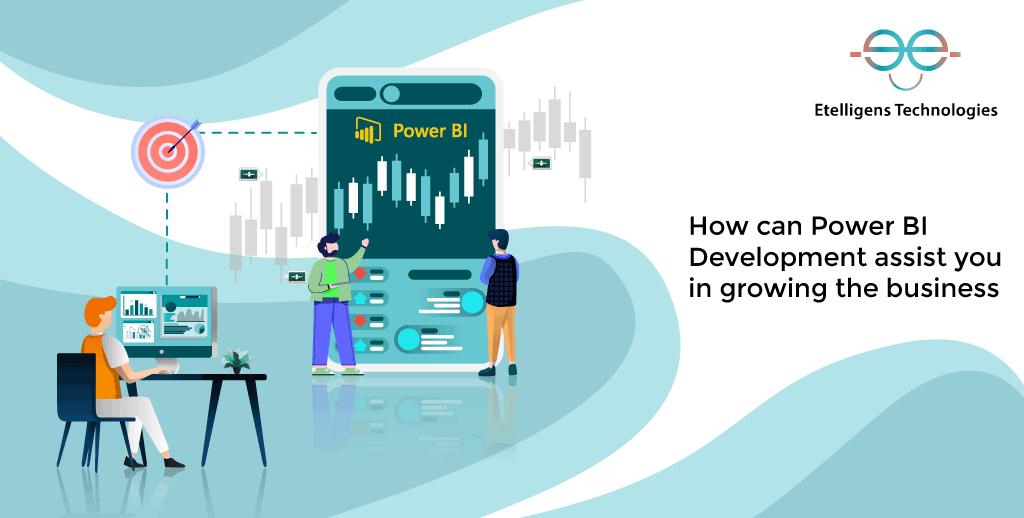 Power BI Development