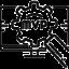 MVP_icons