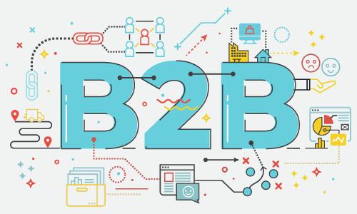 B2B-Marketplace-Development-side-image-2