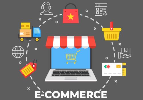 E-Commerce-Marketplace-Development