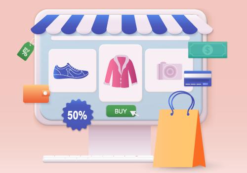 online-marketplace-development