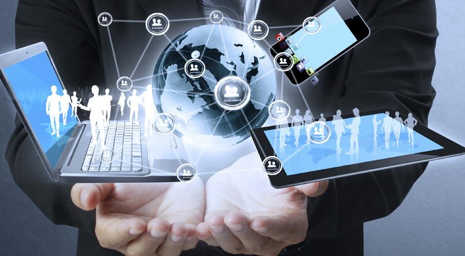 Boost IT industry